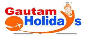Gautam Holidays